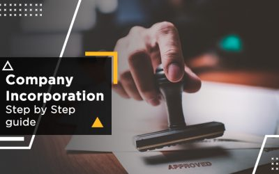 The Main Company Incorporation Step By Step Guide In Australia